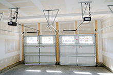 Metro Garage Door Repair Service North Las Vegas, NV 702-708-1018